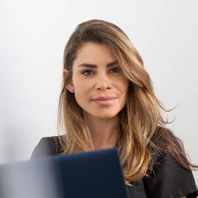 Yadira Hidalgo López